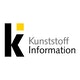 Kunststoff Information Verlagsgesellschaft mbH
