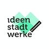 Ideenstadtwerke