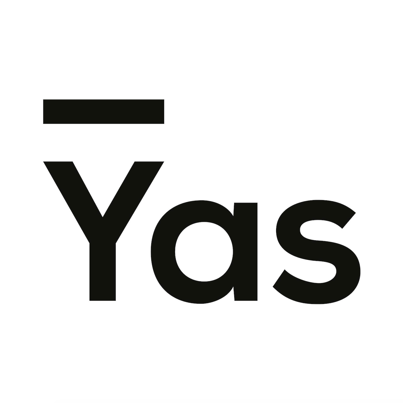 House of YAS GmbH