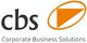 cbs Corporate Business Solutions Unternehmensberatung GmbH