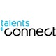 talentsconnect AG