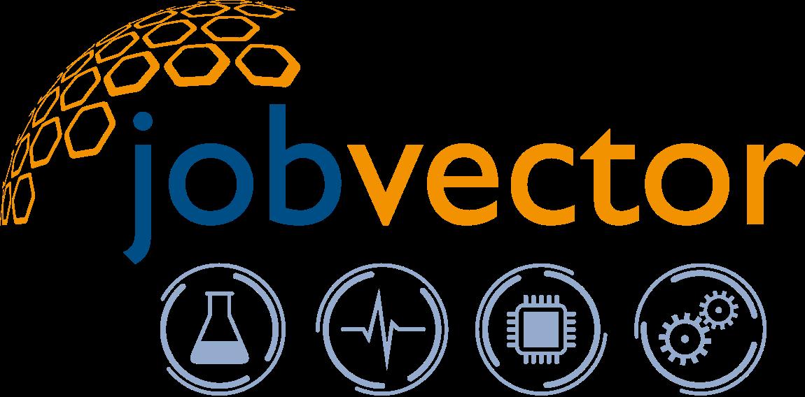 Capsid GmbH/ jobvector