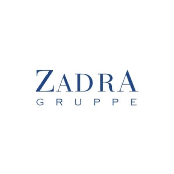 Zadra Gruppe