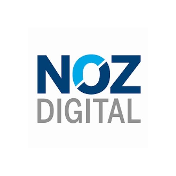 NEUE OSNABRÜCKER ZEITUNG GmbH & Co. KG