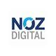 NOZ Digital GmbH