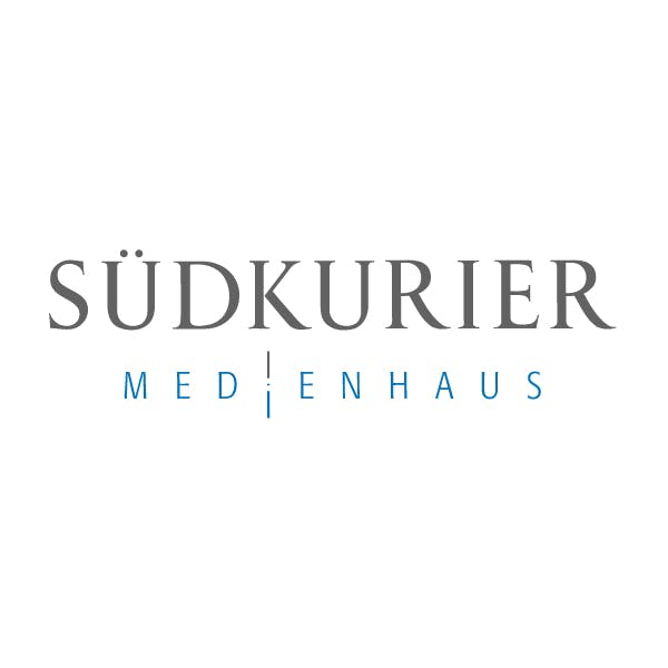 Head of Data Strategy (m/w)