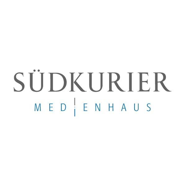 Südkurier GmbH Medienhaus