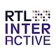 Multimedia-Redakteur (m/w/d) Redaktion SEO (RTL interactive) in Teilzeit