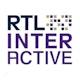 Multimedia-Redakteur (m/w/d) Redaktion SEO (RTL interactive) in Teilzeit