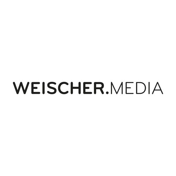 Mediaplaner (m/w/d) Out-of-Home