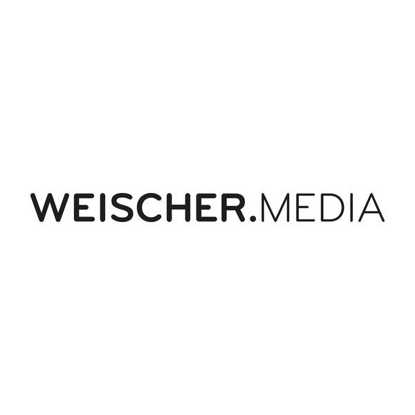 Weischer.Media