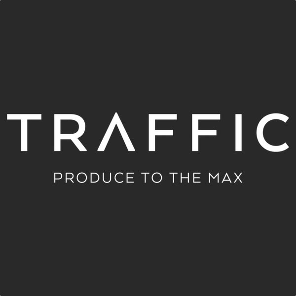 TRAFFIC Productions GmbH