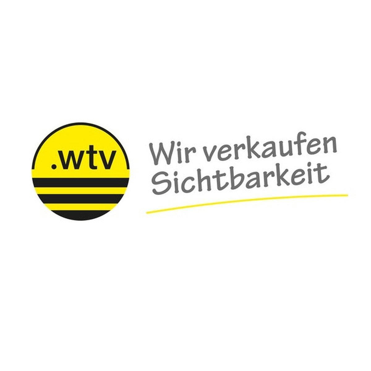 Webdesigner / Mediengestalter (m/w) Digital als Teamleitung
