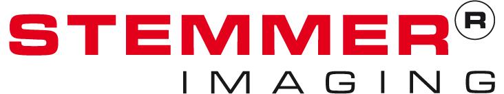 STEMMER IMAGING GmbH