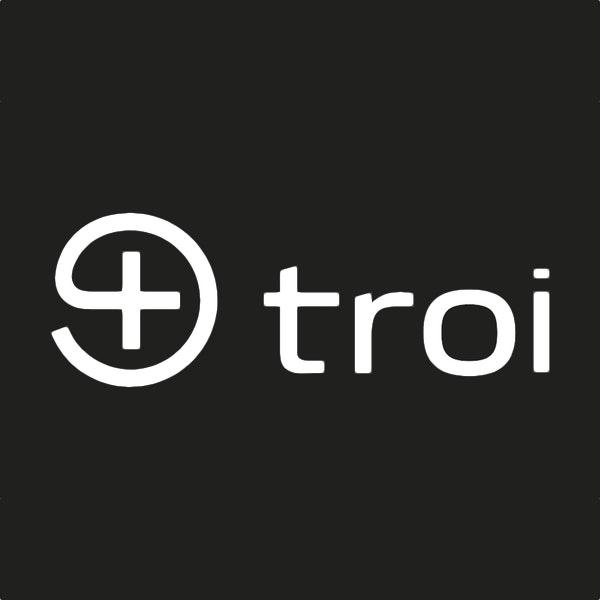 Troi GmbH