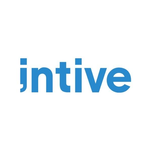 intive GmbH