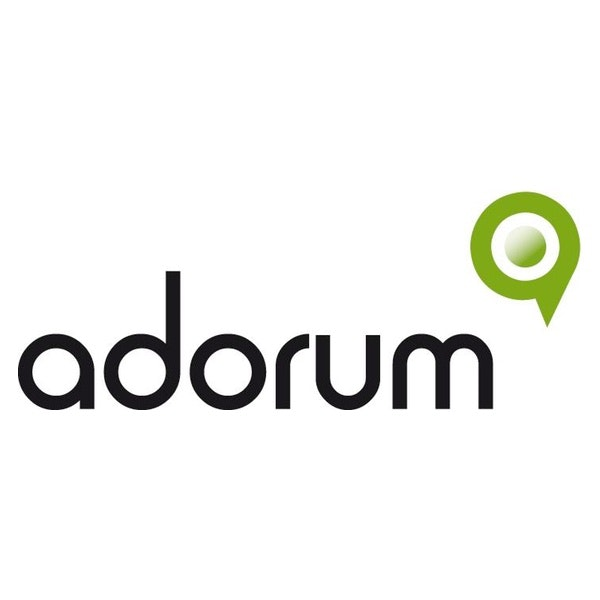 adorum GmbH