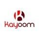 Kayoom GmbH