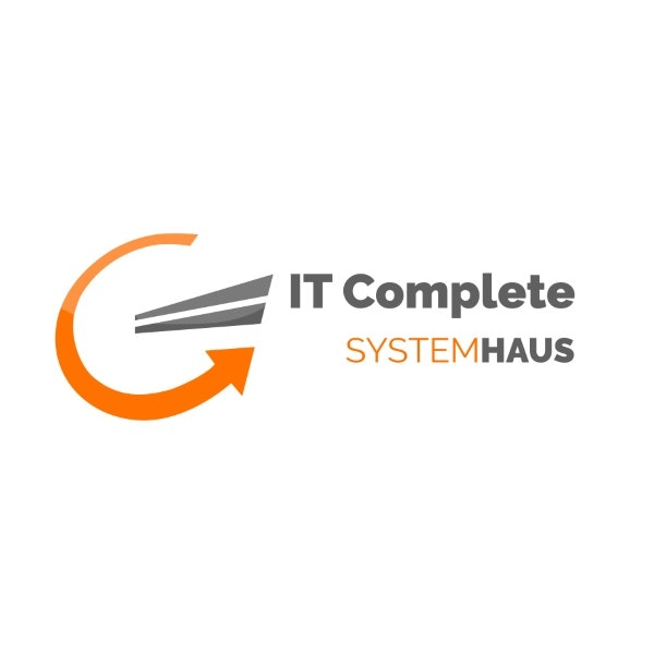 IT Complete Systemhaus GmbH