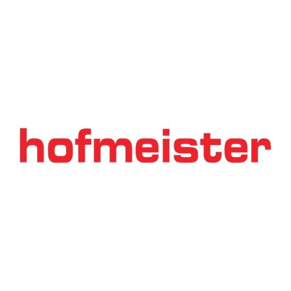 Hofmeister Dienstleistungs-GmbH