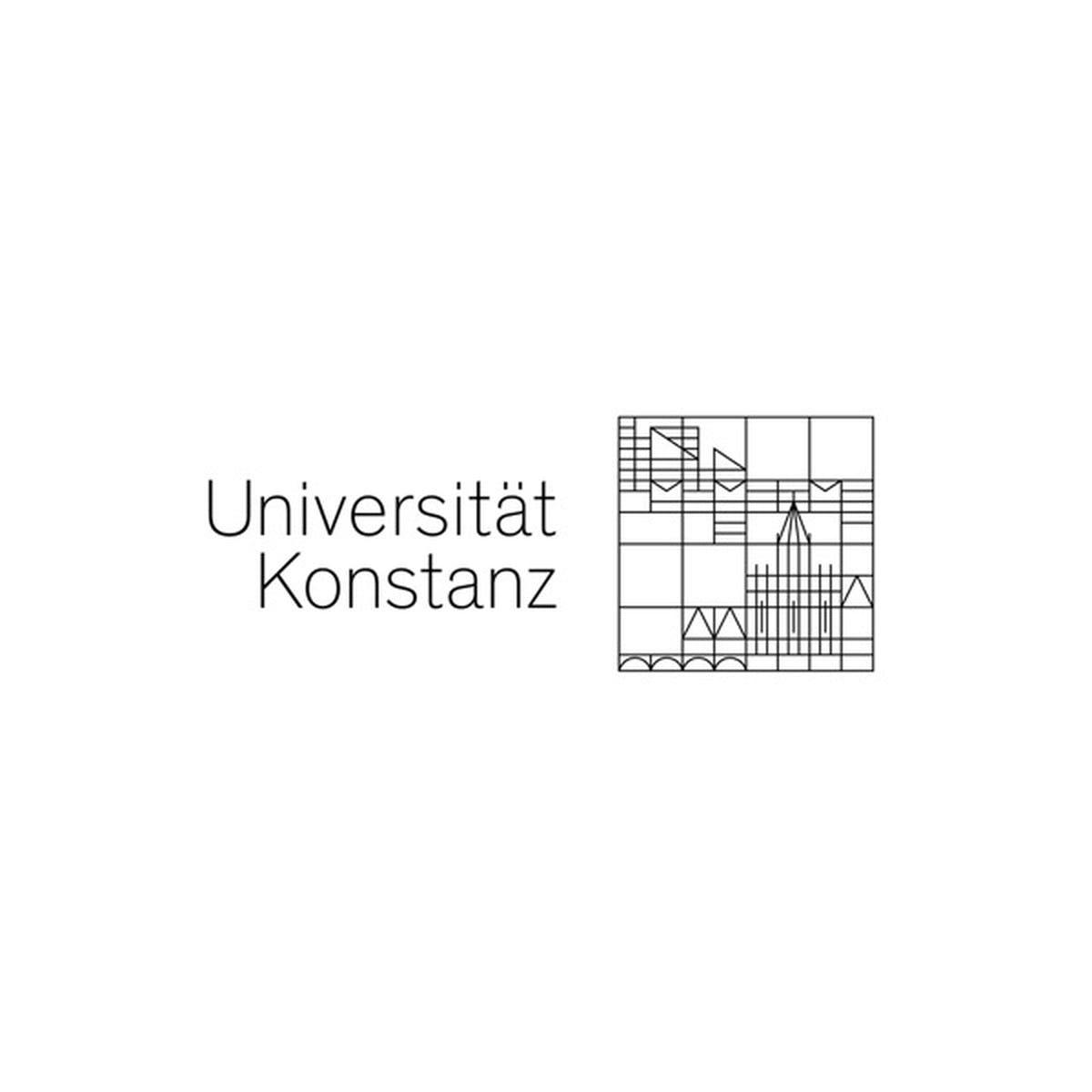 IT-Systemingenieur/in Digitale Medien