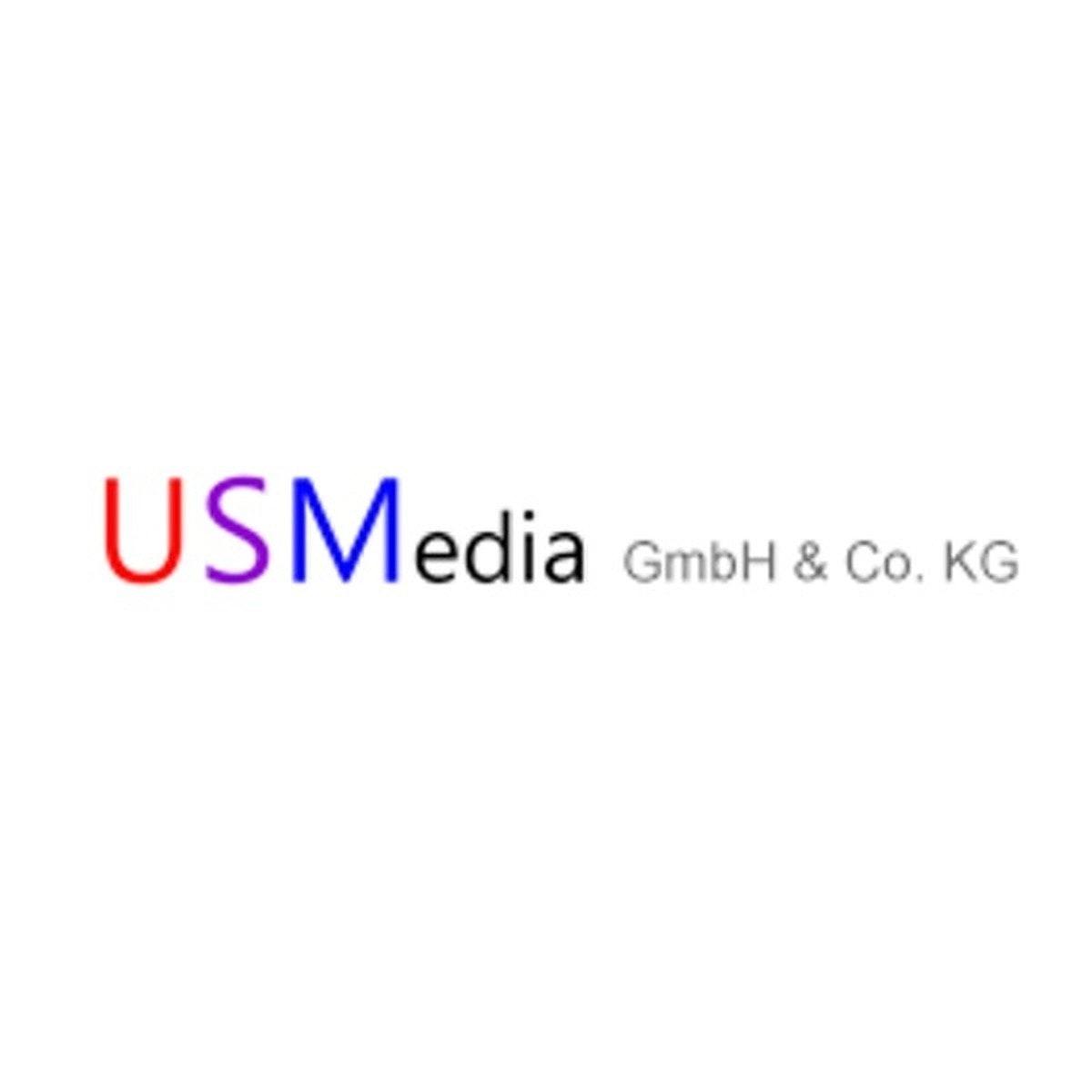 USMedia GmbH & Co. KG