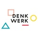 denkwerk GmbH