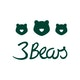 3Bears Foods GmbH