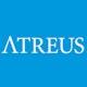 Atreus GmbH