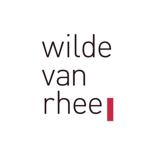 wilde van rhee GmbH