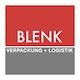 Blenk GmbH & Co. KG