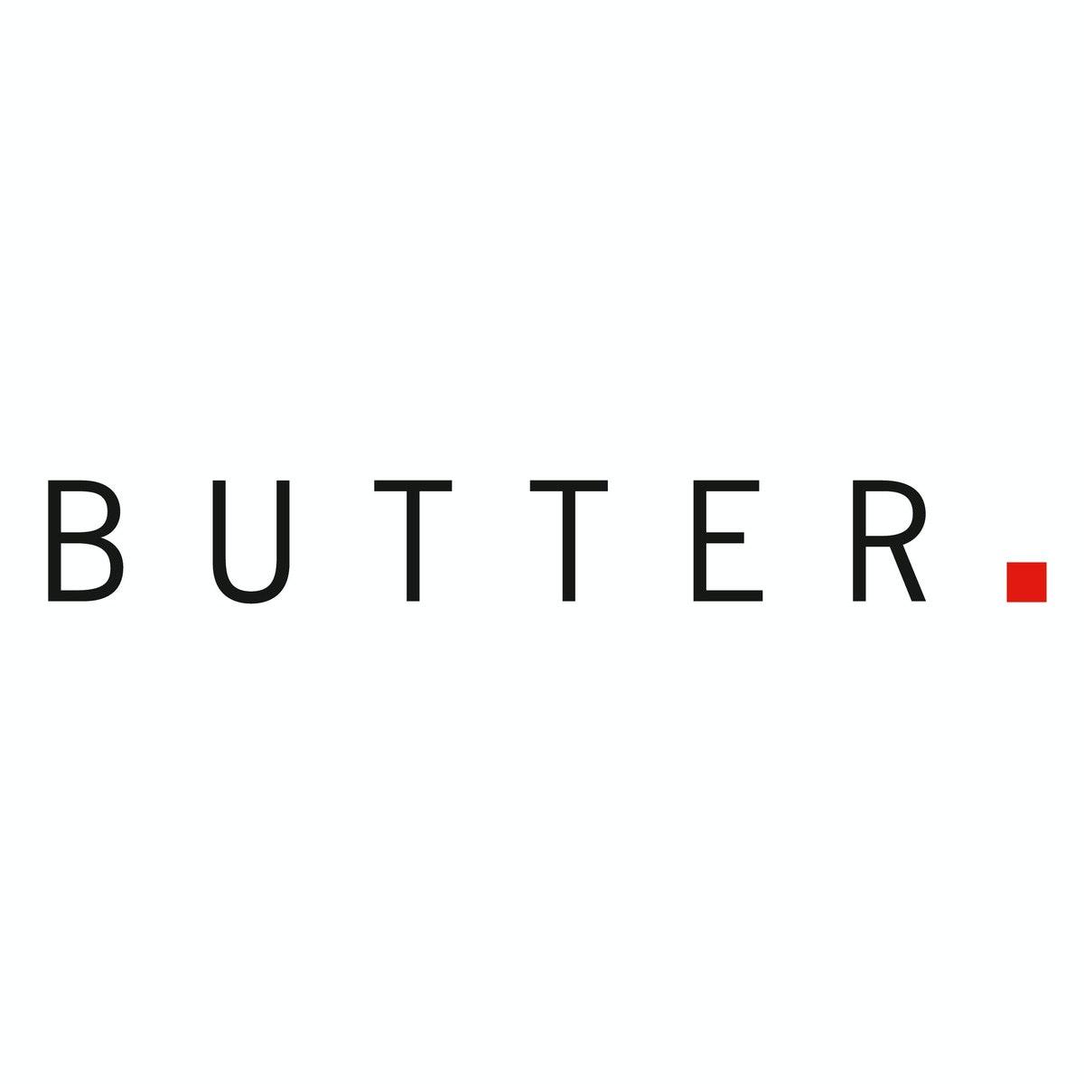 BUTTER. GmbH