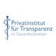 Privatinstitut für Transparenz im Gesundheitswesen GmbH