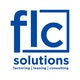 flc solutions GmbH