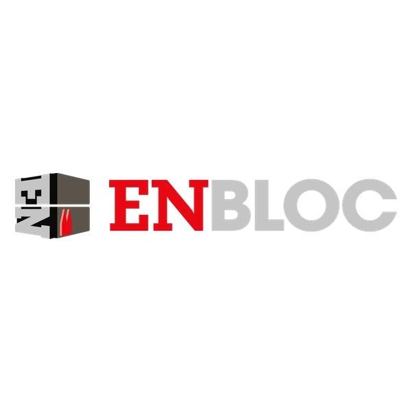 EN BLOC GmbH