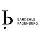 BARDEHLE PAGENBERG Partnerschaft mbB