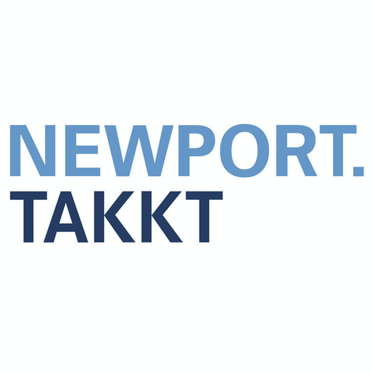 newport.takkt GmbH