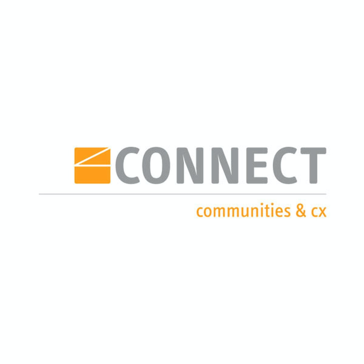SKOPOS CONNECT GmbH