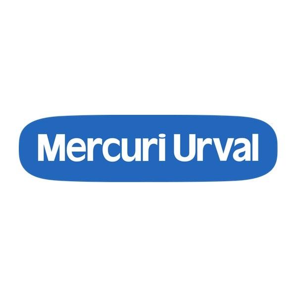 Mercuri Urval AG