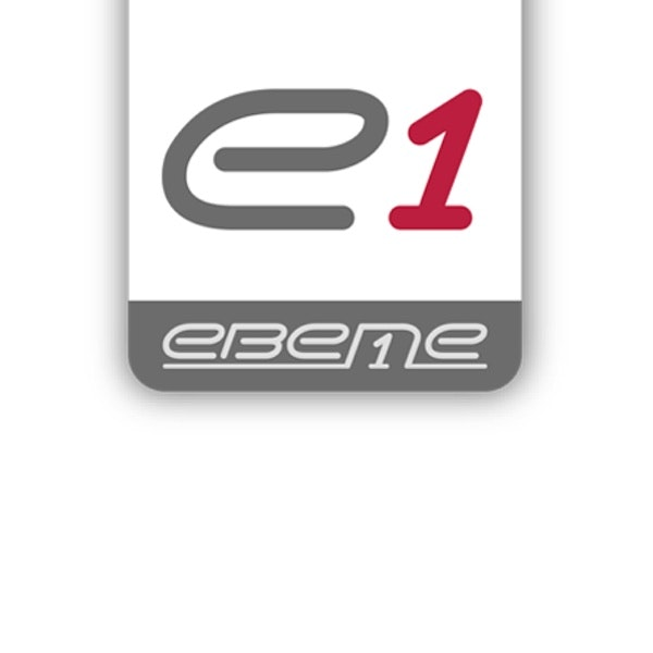 ebene1 Kommunikation GmbH