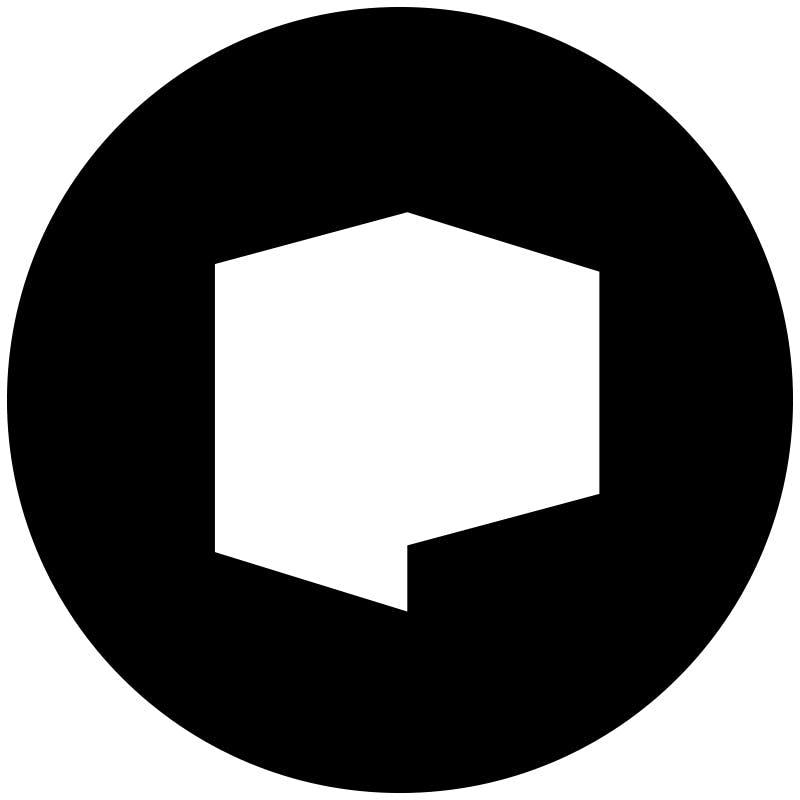 UX-Design & Konzeption (m/w/d)