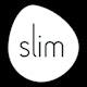 slim brand interactive GmbH