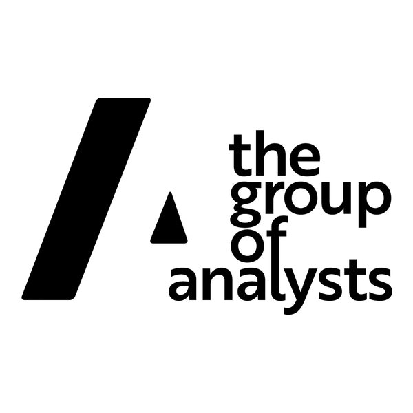 The Group of Analysts AG
