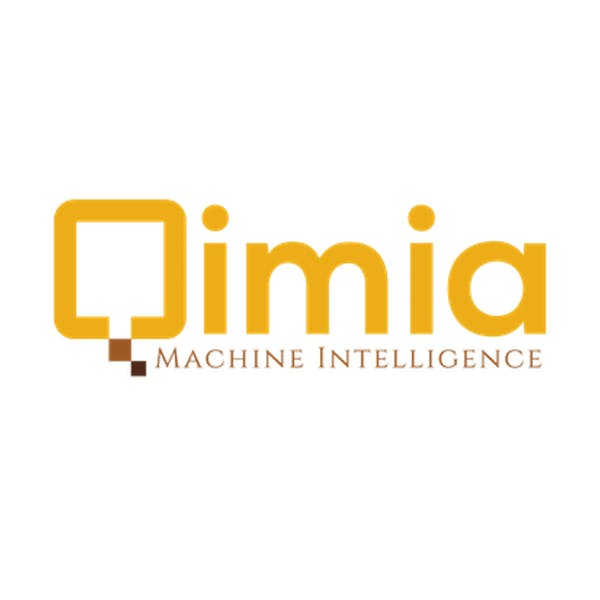 Junior IoT Analytics Engineer (m/w)