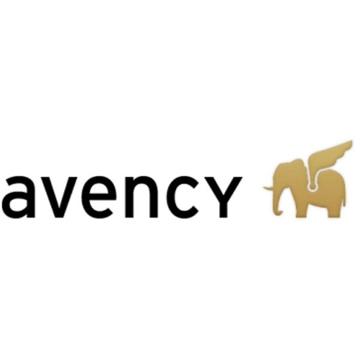 avency GmbH
