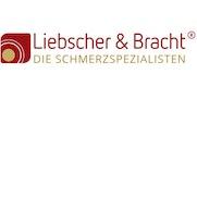 Digital Community Manager Mwd Bei Liebscher Bracht In Bad