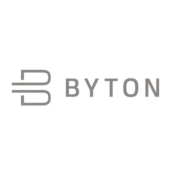 Byton GmbH