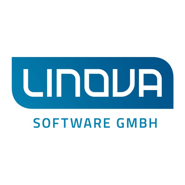 Product Owner (m/w/d) Softwaresysteme und Apps