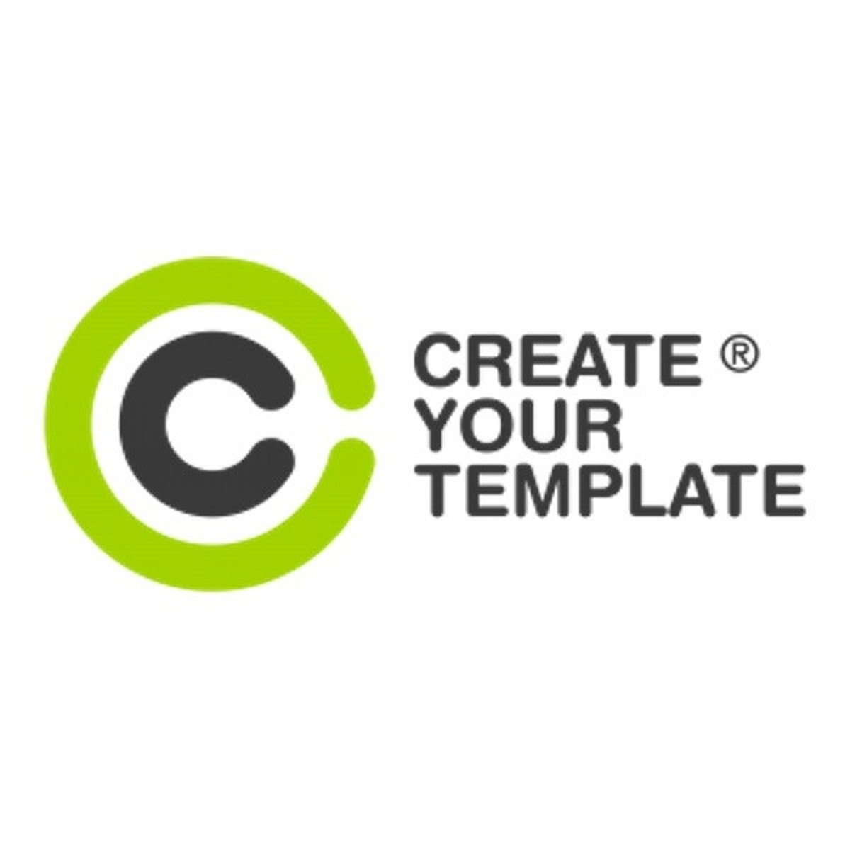 createyourtemplate GmbH & Co. KG