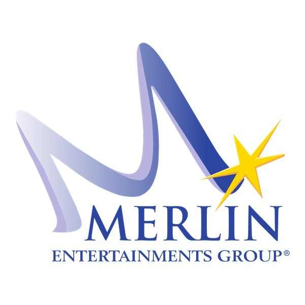 Head (m/f) of Sales & Marketing